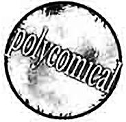 polycomical