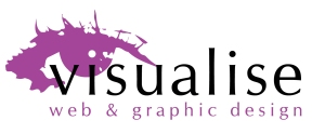 visualise logo (1)